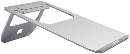 Подставка для ноутбука Satechi ST-ALTSS