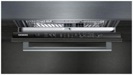 Встраиваемая посудомоечная машина 60 см Siemens SN615X00DR