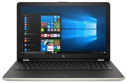 Ноутбук HP 15-bw616ur 2QJ13EA