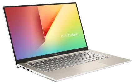 Ноутбук ASUS VivoBook S330UA-EY027 0NB0JF2-M02420