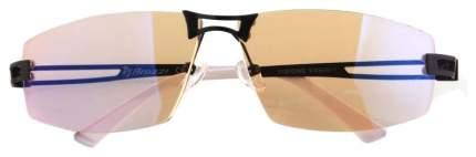 Компьютерные очки Arozzi Visione VX-600 белые