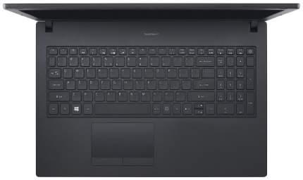 Ноутбук Acer TravelMate P2 TMP2510-G2-MG-31LF NX.VGXER.020