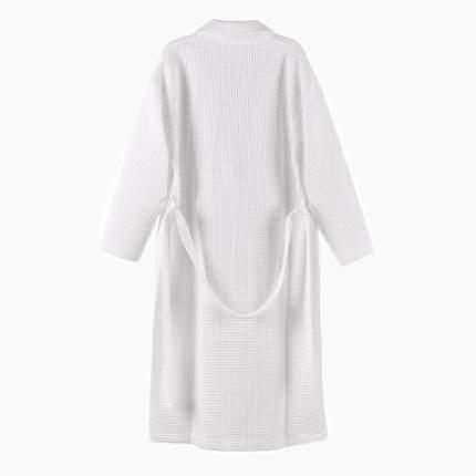 Банный халат Arya Barbra Цвет: Белый (L)