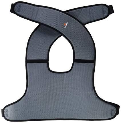 Фиксирующие ремни для ног Orliman 1003 размер L