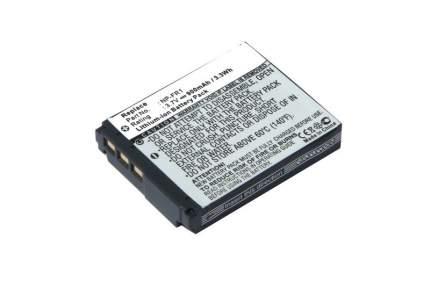 """Аккумулятор Pitatel """"SEB-PV1019"""", для Sony Cyber-shot DSC-G1/P100/P120/P150/P200/T3"""