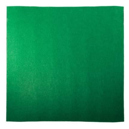Коврик-субстрат Repti-Zoo, 43x42,5 см