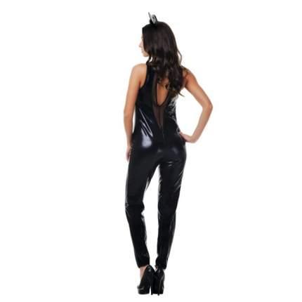Костюм черной кошки Le Frivole M-L