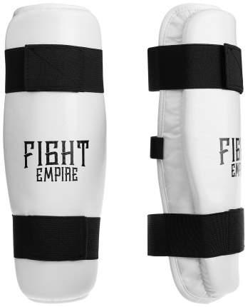 Защита для тхэквондо (голень+локоть) FIGHT EMPIRE, размер S FIGHT EMPIRE