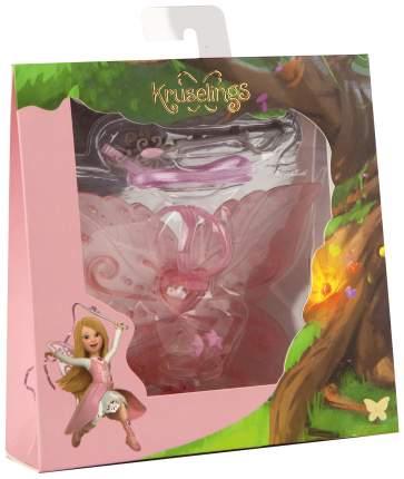Волшебный набор Kruselings для куклы Вера 23 см