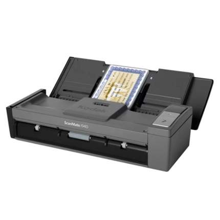 Сканер Kodak ScanMate i940 Black