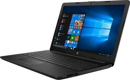 Ноутбук HP 15-db1014ur 6LD67EA