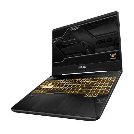 Ноутбук Asus FX505DT-BQ317