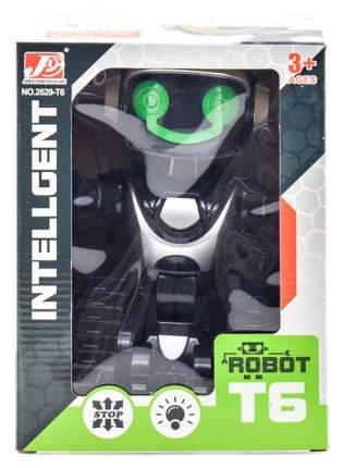 Интерактивный робот Наша игрушка Арт. 2629-T6
