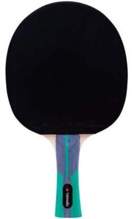 Ракетка для настольного тенниса Roxel Astra 3*, Тренировочный Astra