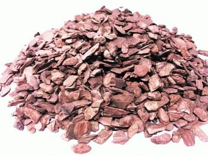 Гранулят из сосновой коры UltraEffect ProLine Junior 5-13mm 1,2 л
