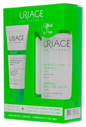 Набор косметики для лица Uriage Hyseac U07545
