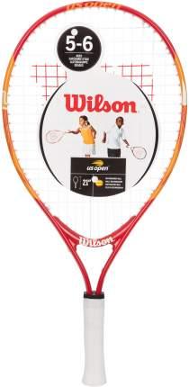Ракетка для большого тенниса Wilson US Open 21, 00000