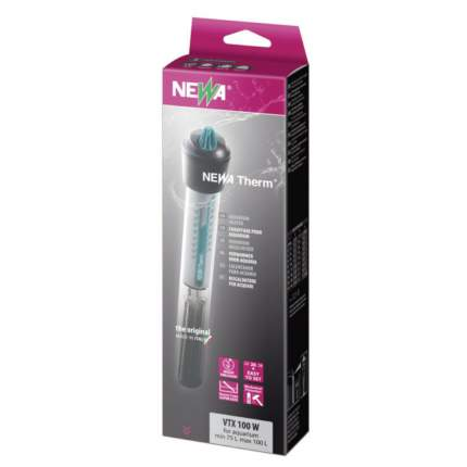 Нагреватель Newa Therm VTX для аквариума (300 Вт)