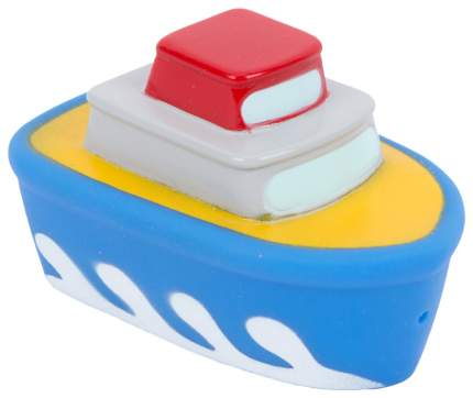 Набор игрушек для купания Игруша Кораблики I032