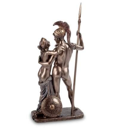 """Статуэтка """"Венера и Марс"""" (Антонио Канова) Veronese"""