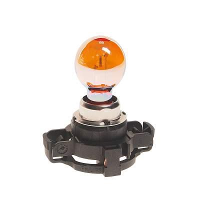 Лампа Py24w 12274 Sv  12v C1 Philips арт. 12274SV C1