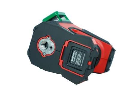 Лазерный нивелир CONDTROL 4620752694751