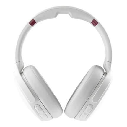 Беспроводные наушники Skullcandy Venue Wireless Vice/Gray/Crimson