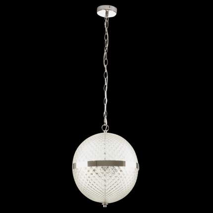 Подвесной светильник Maytoni Yonkers P004PL-02CH