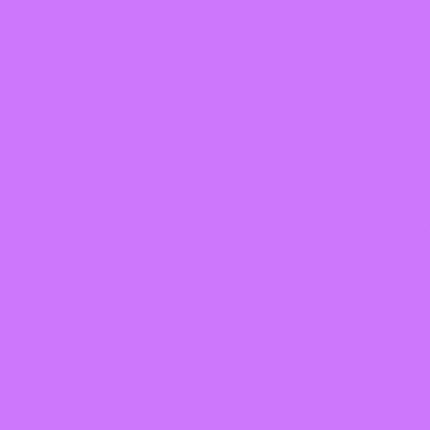 Аэрозольная краска Arton Ste Junior 400 мл фиолетовый