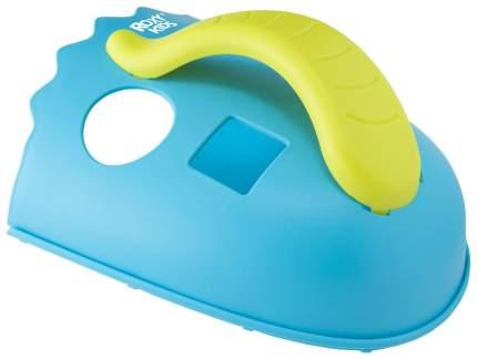 Игрушка для купания Roxy Kids Dino RTH-001B