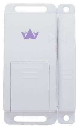 Датчик открытия Brenin Open Sense OS-01W белый беспроводной