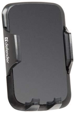 Автомобильный держатель для мобильных устройств Defender Car holder 103