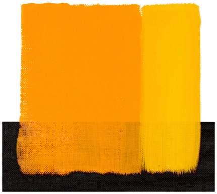 Масляная краска Maimeri Artisti кадмий желтый средний 40 мл