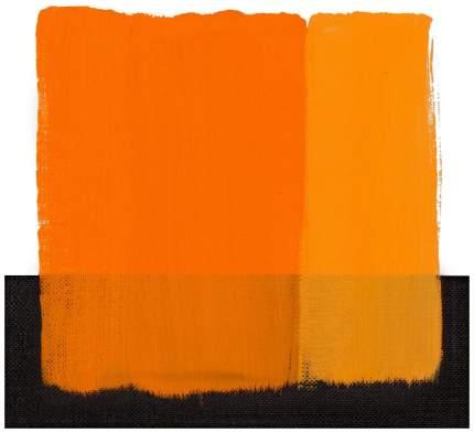 Масляная краска Maimeri Artisti M0102084 кадмий желтый темный 20 мл