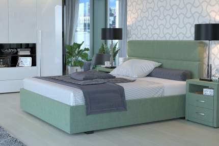 Кровать с подъёмным механизмом Hoff Милтон