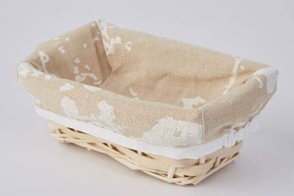 Корзина плетеная Hoff EW8834