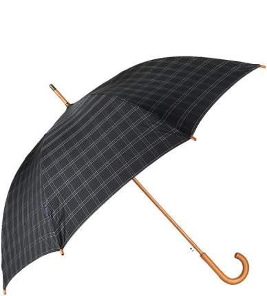 Зонт-трость мужской Goroshek 718542 1, серый