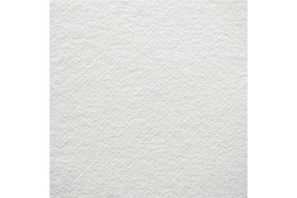 Альбом для акварели (скетчбук) ПОЛИНОМ 2629, 280х280 мм, бумага ГОЗНАК 200 г/м2, 20 л
