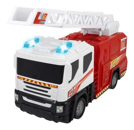 Пожарная машина Dickie со светом и звуком, 30 см