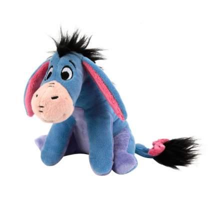 Мягкая игрушка Мульти-Пульти Disney. ослик ушастик озвученная