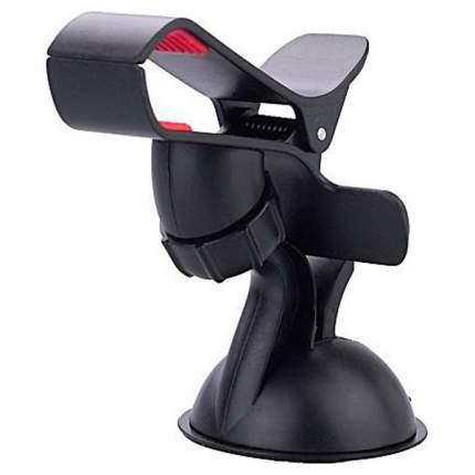 Автомобильный держатель для мобильных устройств Wiiix HT-S3Sgl