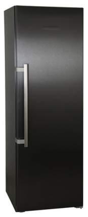 Холодильник LIEBHERR KBBS 4350-20 Black