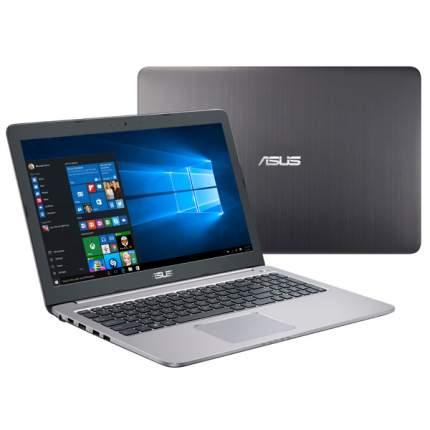 Ноутбук ASUS K501UX-FI081T