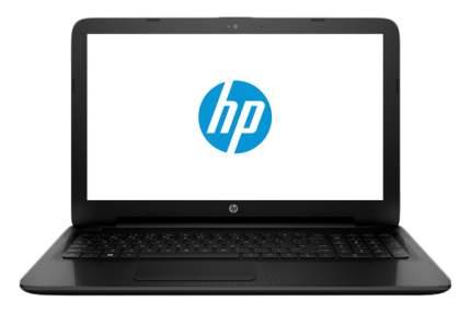 Ноутбук HP 15-af109ur P0G60EA