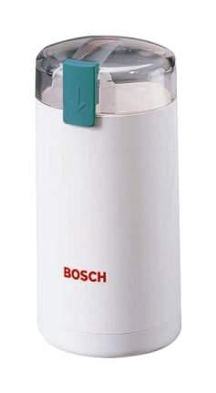 Кофемолка Bosch MKM-6000 Белый