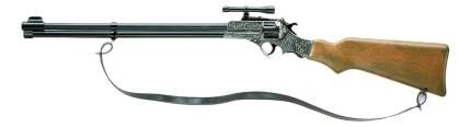 Ружье Enfield Gewehr Metall Western 65,5 см, короб