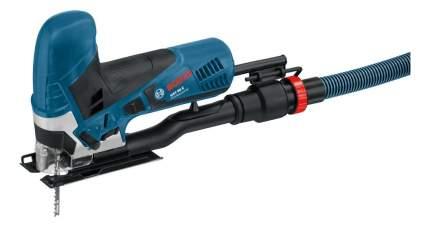Сетевой лобзик Bosch GST 90 E 060158G000
