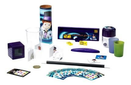 Французские опыты науки с буки Bondibon (12 экспериментов) магические эксперименты