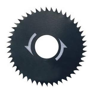 Насадка дисковая пила для гравера DREMEL 26150546JB