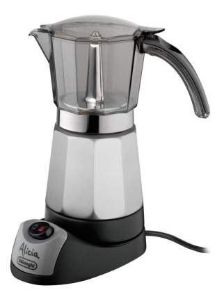 Кофеварка гейзерная Delonghi EMK 9